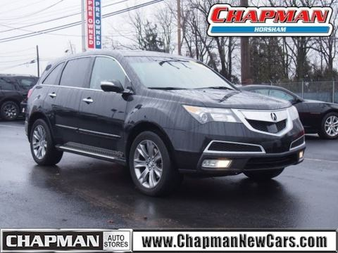 Chapman Ford Columbia >> Chapman Ford Of Columbia 2010 Cars For Sale In Lancaster